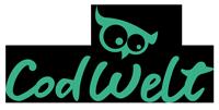 codwelt.com